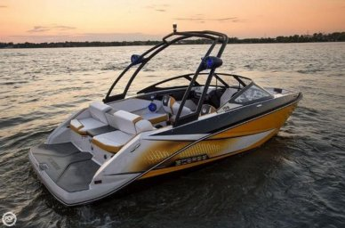 Scarab 195, 195, for sale - $36,999