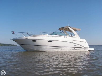 Chaparral 290 Signature, 30', for sale - $59,000