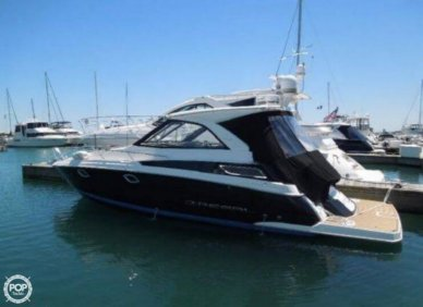 Regal 35 SC, 36', for sale - $209,000