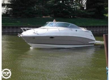 Rinker 230 Atlantic, 24', for sale - $22,350