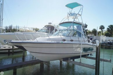 Stamas 290 Express, 31', for sale - $45,900