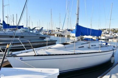 W.D. Schock. 35, 35', for sale - $24,750