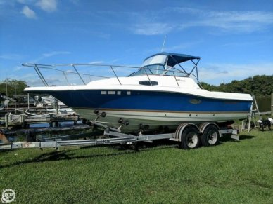 Wellcraft 24 Tournament Edition, 24', for sale - $13,750