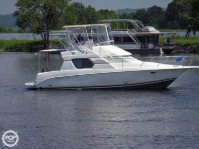 Silverton 351 Sedan Cruiser, 351, for sale - $35,900