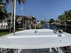 2002 Boston Whaler 290 Outrage - #135