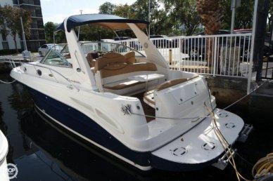 Sea Ray 340 Sundancer, 36', for sale - $53,000