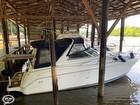 2002 Monterey 302 Cruiser - #3