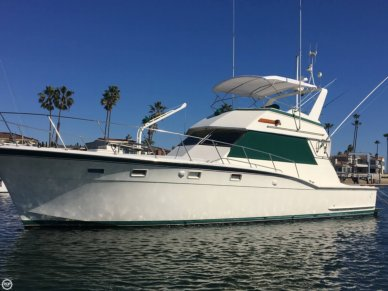 Hatteras 46 Convertible, 46', for sale - $89,000