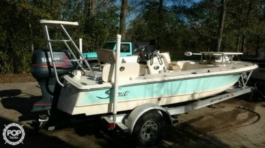 Scout Costa 170, 16', for sale - $21,250