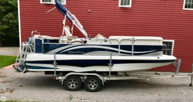 Southwind 201L HYBD, 201, for sale