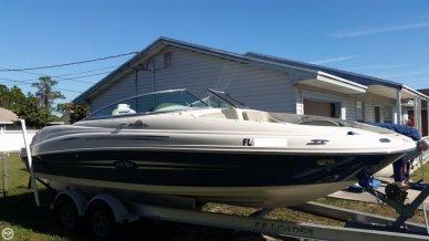 Sea Ray 220 Sundeck, 23', for sale - $23,500