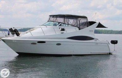 Carver 350 Mariner, 350, for sale - $49,900