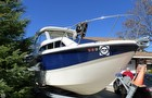 2008 Bayliner 246 Discovery - #3