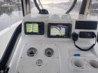 2007 Sea Boss 255 Center Console - #21