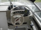 2000 Maxum 2300 SC - #6