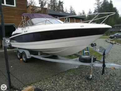 Maxum 2300 SC, 23', for sale - $13,950