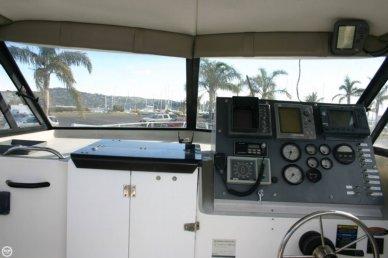 Bayliner 2452, 25', for sale - $13,900