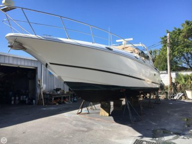 Cruisers 40, 40', for sale - $83,400