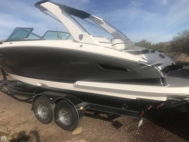 Regal 2800, 28', for sale