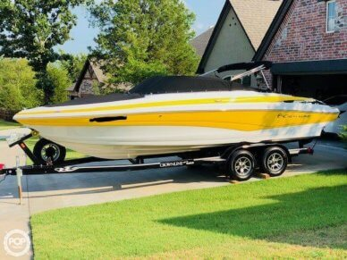 Crownline 235SS, 235, for sale - $49,900