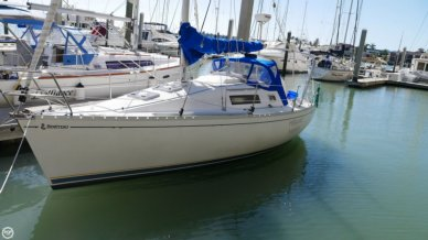 Beneteau First 285, 28', for sale - $14,700