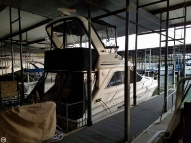Sea Ray 340 Sedan Bridge, 340, for sale - $22,500