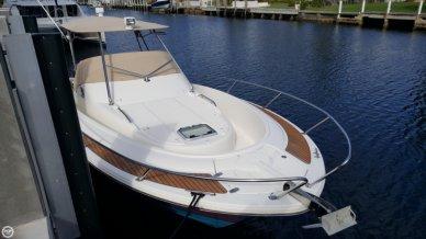 Jeanneau Cap Camarat 925 WA, 31', for sale - $88,400