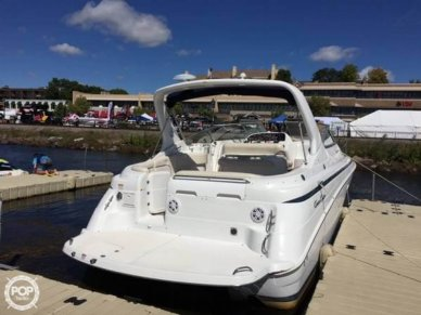 Chris-Craft 328 express, 32', for sale - $49,500