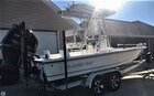 2013 Blazer Bay 2220 Fisherman - #3