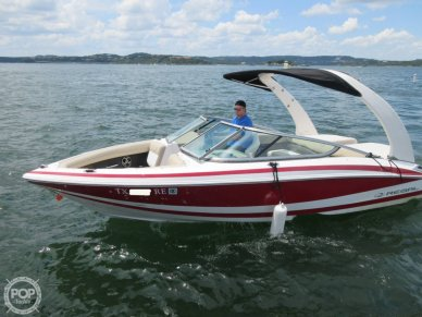 Regal 2100 Bowrider, 2100, for sale