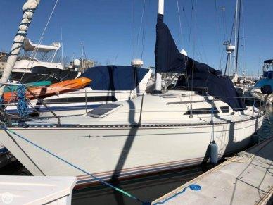 C & C Yachts 30 Mk II, 29', for sale - $27,800