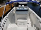 2004 Sea Fox 287 Center Console - #3