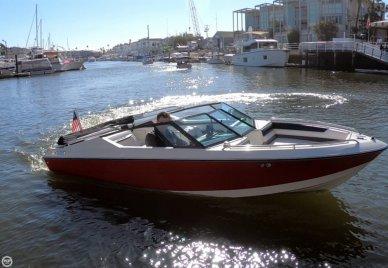 Regal Sebring 195V, 18', for sale - $23,000