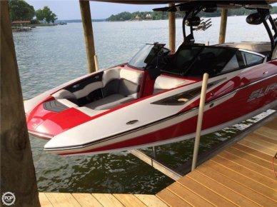 Supra SE 450, 24', for sale - $93,899