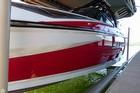 2016 Supra SE 450 - #3