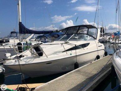 Bayliner 285 SB, 285, for sale