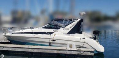 Bayliner Ciera 3055 Sunbridge, 30', for sale - $18,000