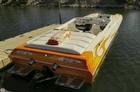 2004 Force Boats 29 Cat MCOB - #6