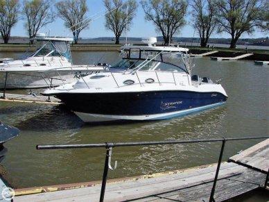 Seaswirl Striper 2901, 2901, for sale - $52,000