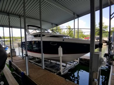 Regal 30 Express, 30, for sale - $94,900