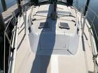 1986 Catalina 30 Tall Rig - #3