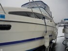 1994 Bayliner Ciera 2855 Sunbridge - #6