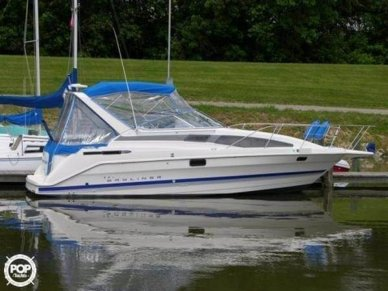 Bayliner Ciera 2855 Sunbridge, 29', for sale - $13,900