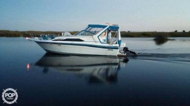 Bayliner 2855 Contessa Sunbridge, 27', for sale - $17,350