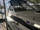 1988 Bayliner 2855 Contessa Sunbridge - #3