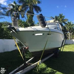 Bayliner 2855 LX Ciera Sunbridge, 2855, for sale - $22,900