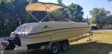 Chaparral 252 Sunesta, 252, for sale - $14,750