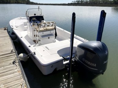 Sportsman 247 Masters, 24', for sale - $49,900
