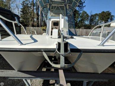 Twin Vee Catamaran 22, 22', for sale