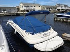 2006 Sea Ray 240 Sundeck - #3